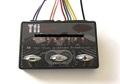 V-rod インジェクションコントローラ