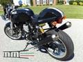 FRESCO Ducati Sport 1000/GT1000 デュアルマフラー