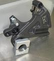 ZX10R/ZX6R キャプティブキャリパーブラケット