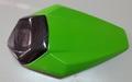 Lacomoto 16' ZX10R シングルシートカバー