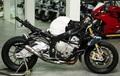 Racefit BMW S1000RR 09-14