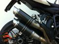 FRESCO Ducati ストリートファイター ②