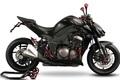 バルターモトコンポーネンツ Z1000 2014-