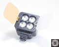 T-4 LEDライト