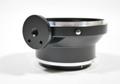 K&F ブロニカSQ bronica レンズ-CANON EOS EFマウントアダプター sq-ef (KFEF)