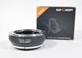 K&F コニカ AR-m4/3マイクロフォーサーズ マウントアダプター ar-m43 (KFM43)