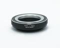 K&F ライカ M39 レンズ-SONY NEX Eマウントアダプター m39-nex (KFNEX)