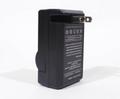 ソニーFタイプバッテリー互換性充電器