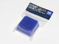 ハードツアイス WAX -ソフト- ブルー