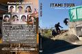 伊丹ツアー DVD