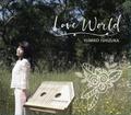 Yumiko Ishizuka - Love World