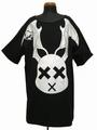 XXX BAT  BIG T