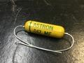 ASTRON 0.047uF200V