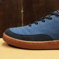AREth × LS shoe fantastico BLUE