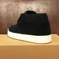 AREth shoe bulit 20EL BLACK/WHITE