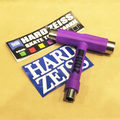 hardzeiss wrench mk2 PURPLE