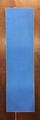 jessup griptape LT.BLUE