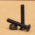"long bis BLACK 1 1/4"" or 1 1/2"""