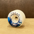 satori wheel S.hamilton 54mm 101A
