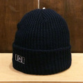 northern.co beanie bunyon NAVY