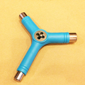 nomal wrench Y-tool ダイズ付 SKY