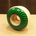 spitfire wheel F4 classics 52mm 99duro