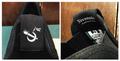 state shoe keys x 5NUTS BLACK/WHITE/KEC art insole