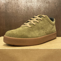 AREth shoe I lace OLIVE