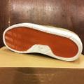 AREth shoe I velcro PALE.BROWN