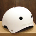 industrial helmet F.WHITE