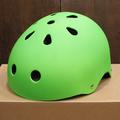 industrial helmet NEON.GREEN