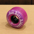 satori soft wheel eco easy rider 54mm 82a PURPLE