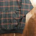 remilla pullover hood ネルポットフード CHA