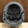 industrial helmet F.GREY