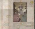Igacorosas CD+DVD abocode