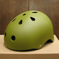 industrial helmet ARMY.GREEN