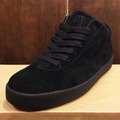 AREth shoe LB ALL.BLACK