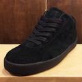 AREth shoe LB ALL.BLACK