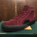 state shoe salem BLACK.CHERRY/BLACK
