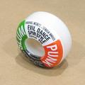 strush wheel T.Morita evil dance spin style 53mm