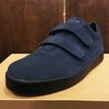 AREth shoe I velcro BLUE/BLACK