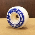 satori wheel meditation super slim 54mm 98a