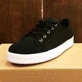 AREth shoe loll BLACK