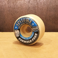 spitfire wheel F4 conical full shape 52mm 99duro