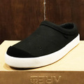 AREth shoe sol BLACK