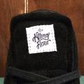 state shoe salem x The Killing Floor BLACK/WHITE