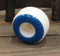 spitfire wheel team classic 56mm 99duro
