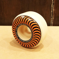 spitfire wheel F4 classics 53mm 99duro