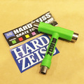 hardzeiss wrench mk2 GREEN