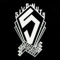 5nuts tee 18SM 5RNC BLACK/MINT